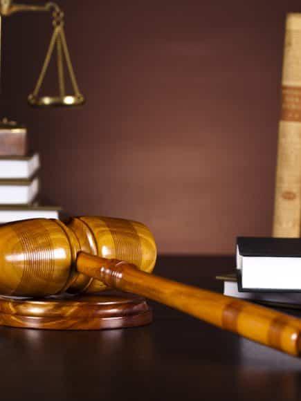 Hukuk İngilizcesi