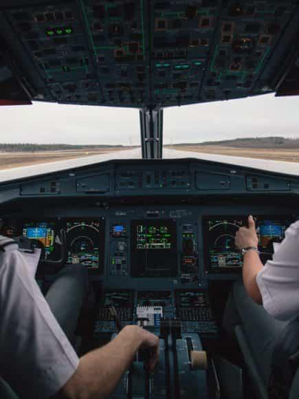 Pilot İngilizcesi