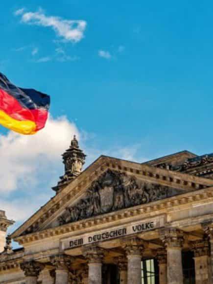 Aile Birliği Almancası