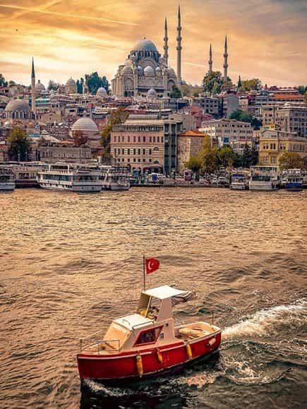 Genel Türkçe