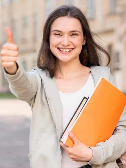 Üniversite Türkçe Sınavına Hazırlık